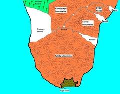 Region%20Map.jpg