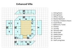 Villa24.png